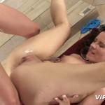 Teen Lesbians Pissing